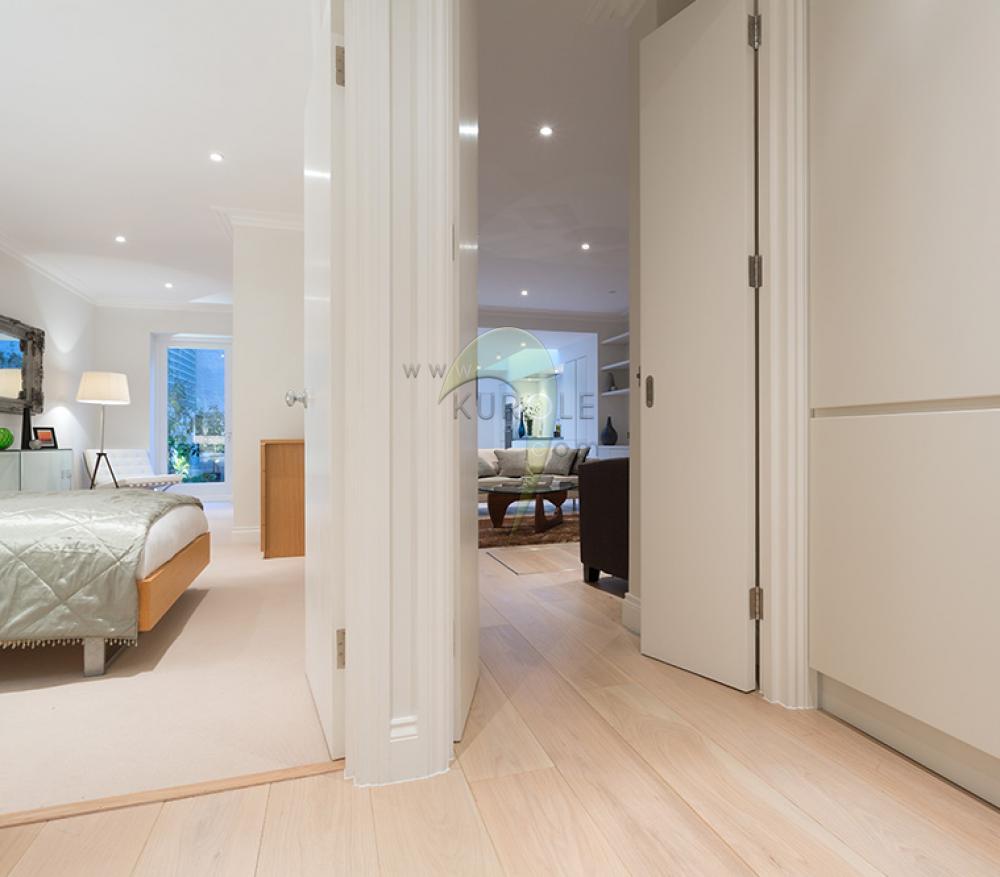 Alugar Apartamento / Cobertura em Ribeirao Preto R$ 6.320,00 - Foto 22