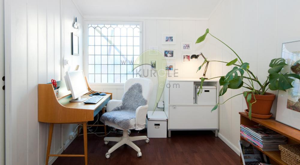Alugar Apartamento / Cobertura em Ribeirao Preto R$ 6.320,00 - Foto 12