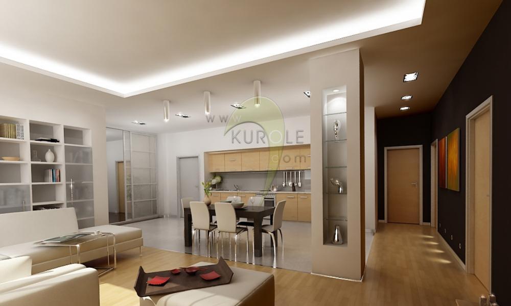 Alugar Apartamento / Cobertura em Ribeirao Preto R$ 6.320,00 - Foto 23