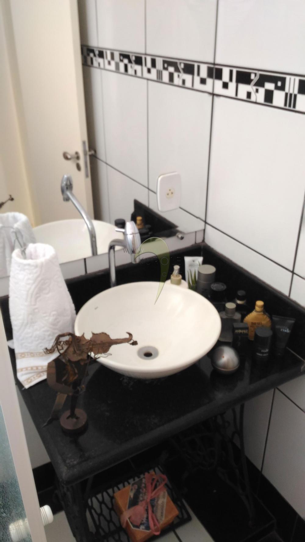 Alugar Apartamento / Cobertura em Ribeirao Preto R$ 6.320,00 - Foto 26