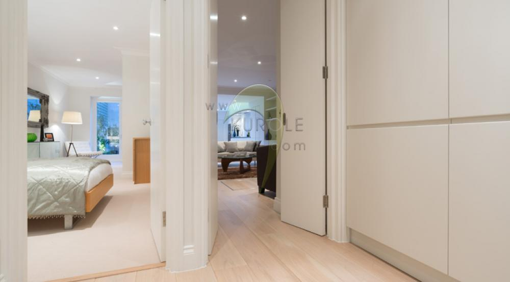 Alugar Apartamento / Cobertura em Ribeirao Preto R$ 6.320,00 - Foto 8