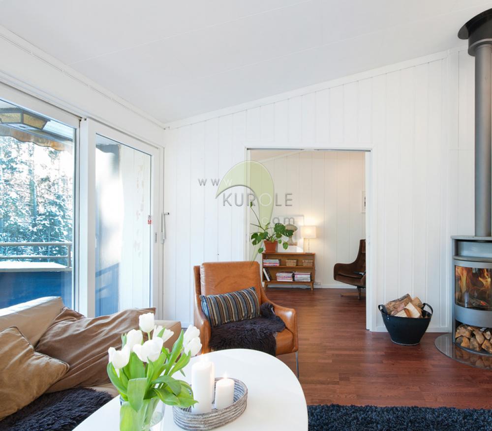 Alugar Apartamento / Cobertura em Ribeirao Preto R$ 6.320,00 - Foto 14