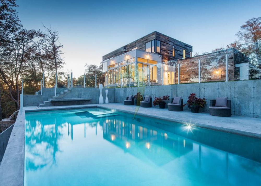 Alugar Apartamento / Cobertura em Ribeirao Preto R$ 6.320,00 - Foto 5