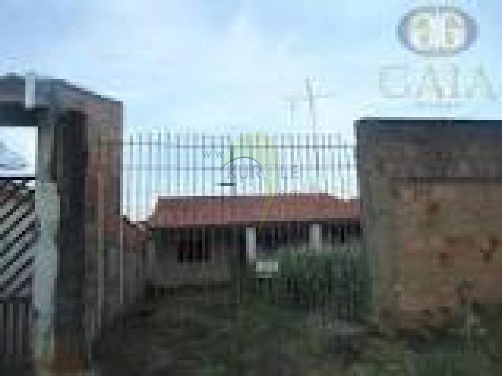 alt='Alugar Rural / Sitio em Ribeirão Preto R$ 1.250,00 - Foto 8' title='Alugar Rural / Sitio em Ribeirão Preto R$ 1.250,00 - Foto 8'