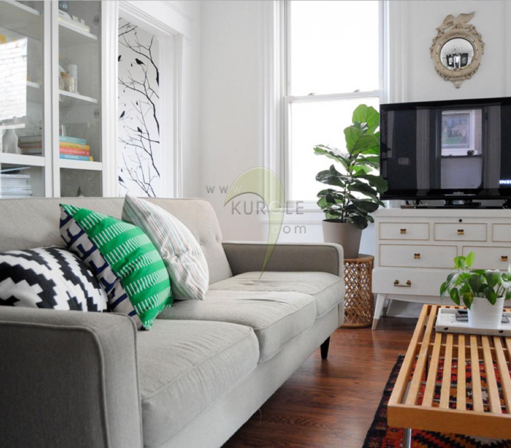 alt='Comprar Apartamento / Padrão em Pradópolis R$ 385.000,00 - Foto 2' title='Comprar Apartamento / Padrão em Pradópolis R$ 385.000,00 - Foto 2'