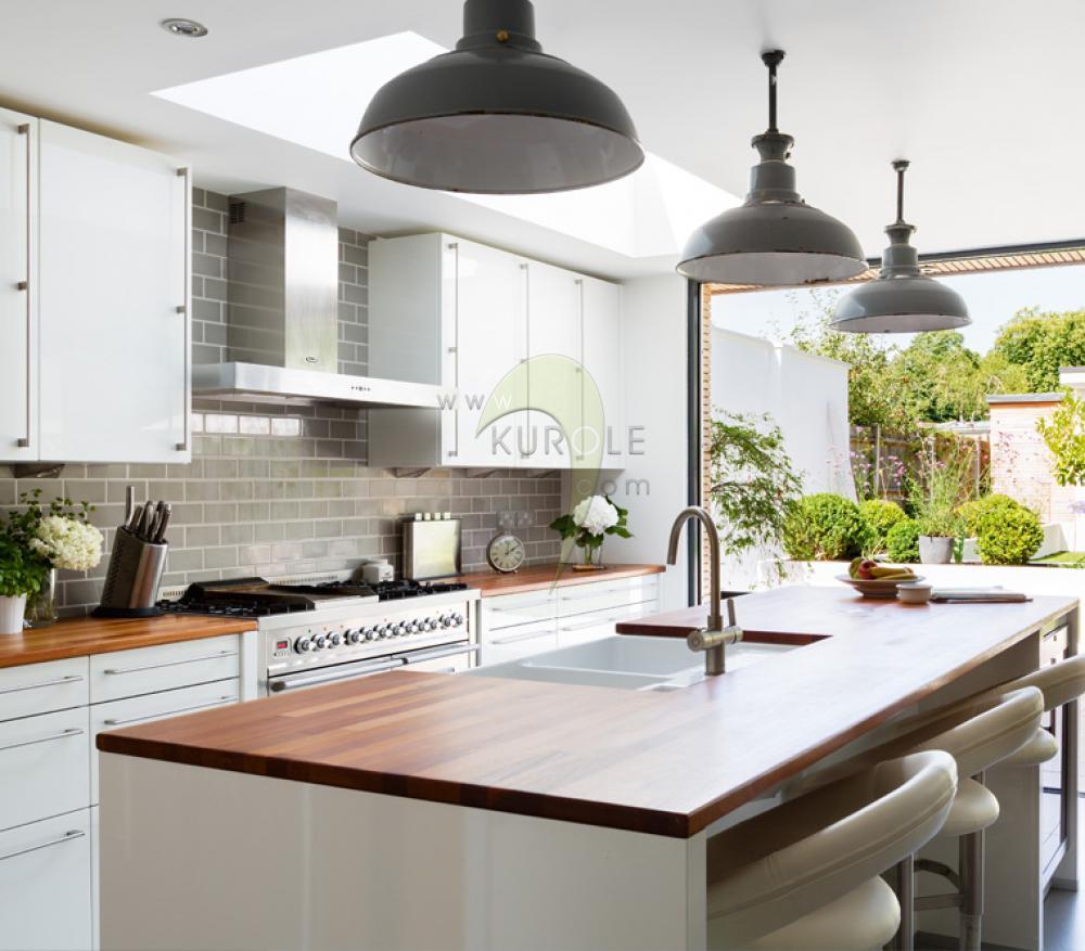 alt='Comprar Apartamento / Padrão em Pradópolis R$ 385.000,00 - Foto 5' title='Comprar Apartamento / Padrão em Pradópolis R$ 385.000,00 - Foto 5'