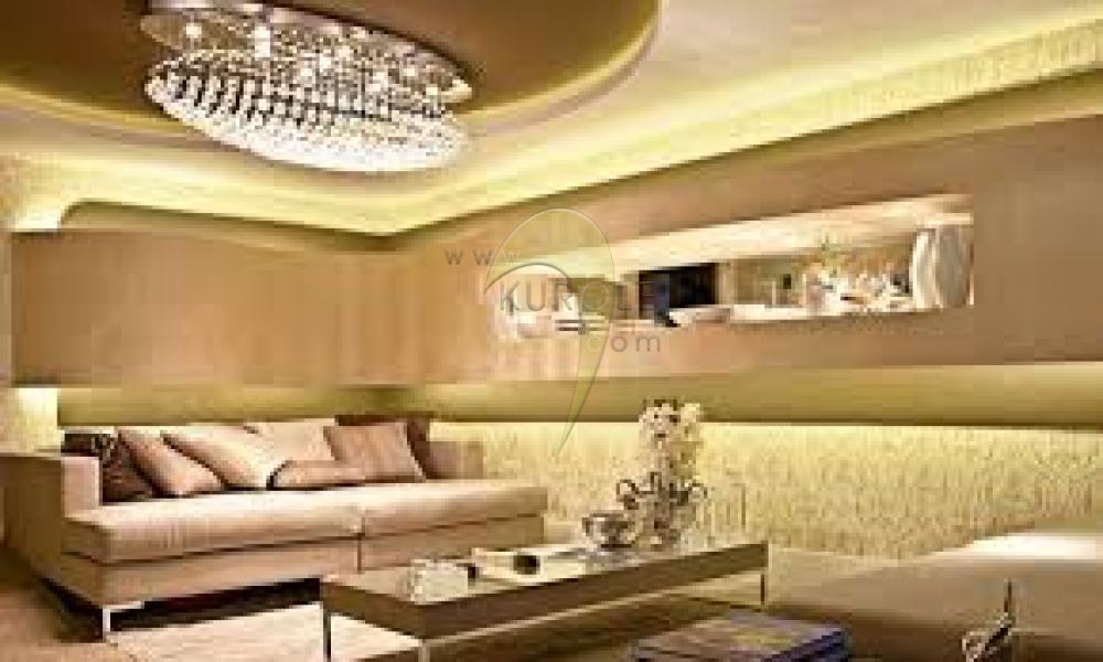 Alugar Apartamento / Padrao em Pradópolis R$ 800,00 - Foto 4