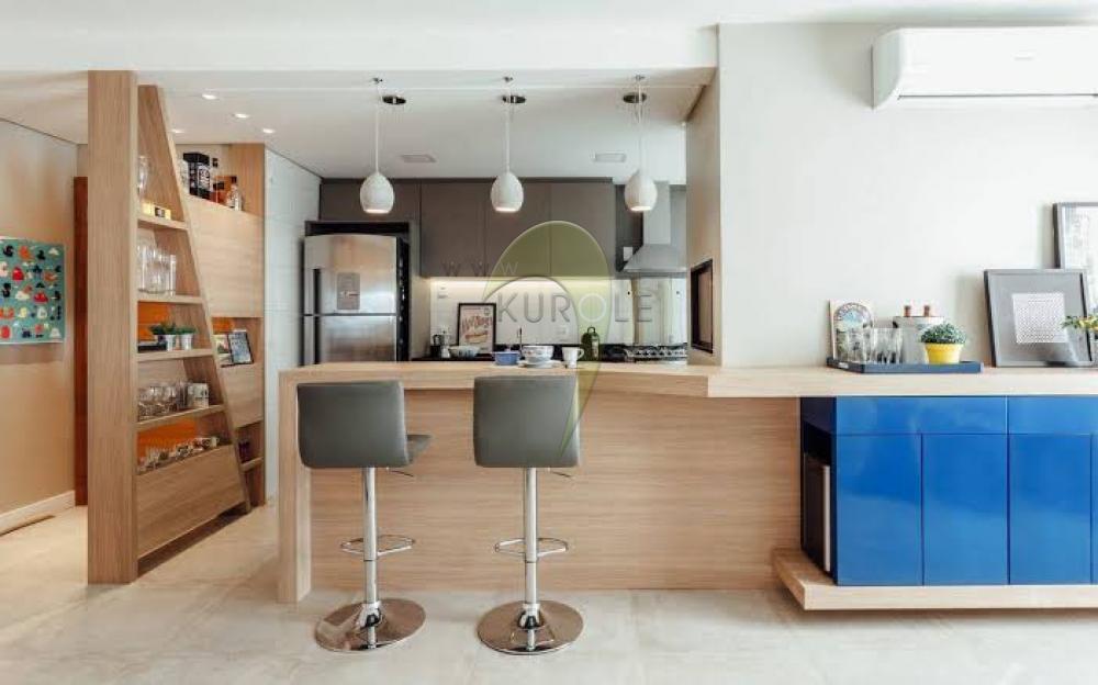 Alugar Apartamento / Padão em Maceió apenas R$ 2.000,00 - Foto 2