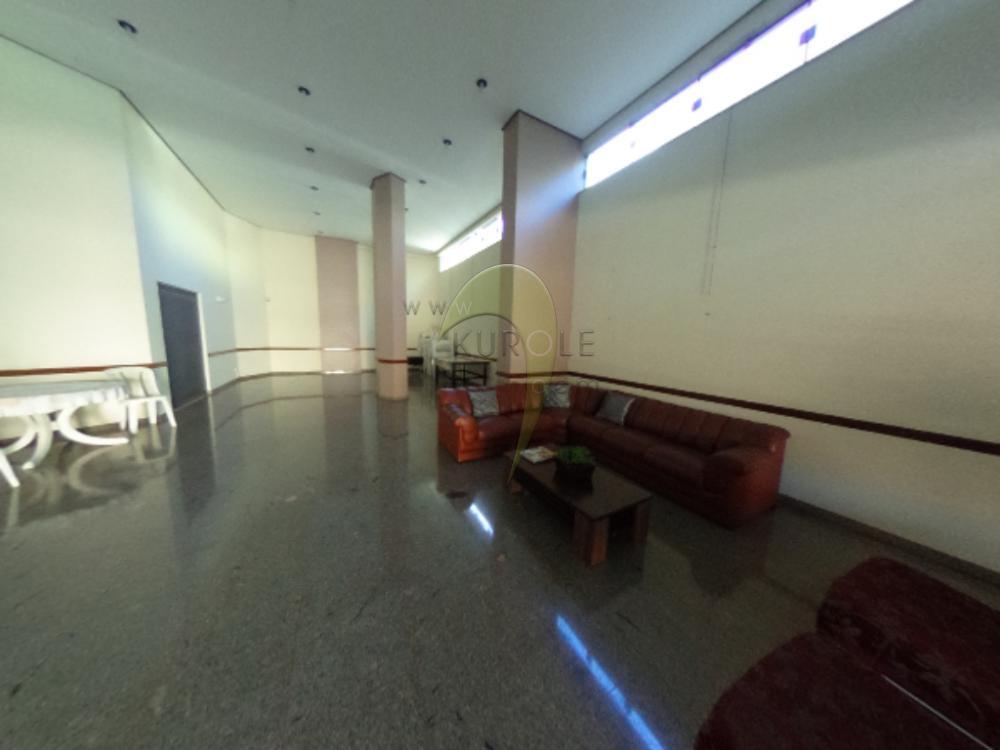 Alugar Apartamento / Padrao em Pradópolis R$ 350,00 - Foto 63