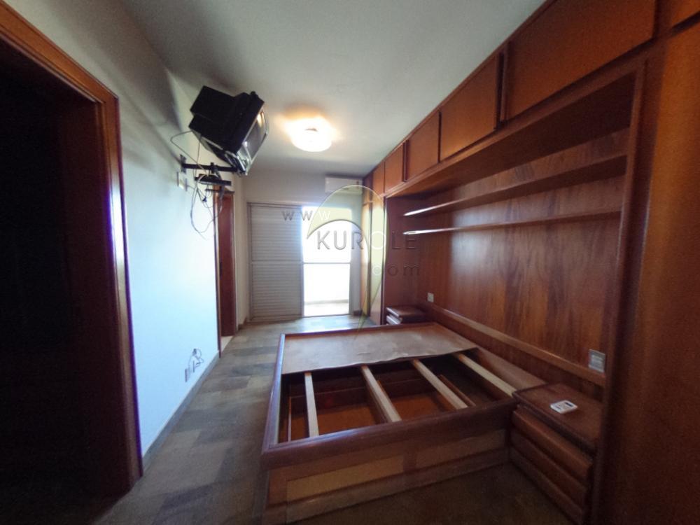 Alugar Apartamento / Padrao em Pradópolis R$ 350,00 - Foto 69