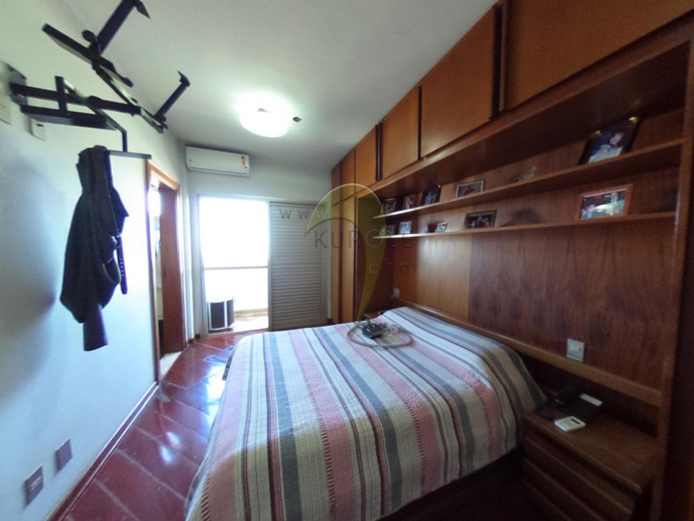 Alugar Apartamento / Padrao em Pradópolis R$ 350,00 - Foto 71