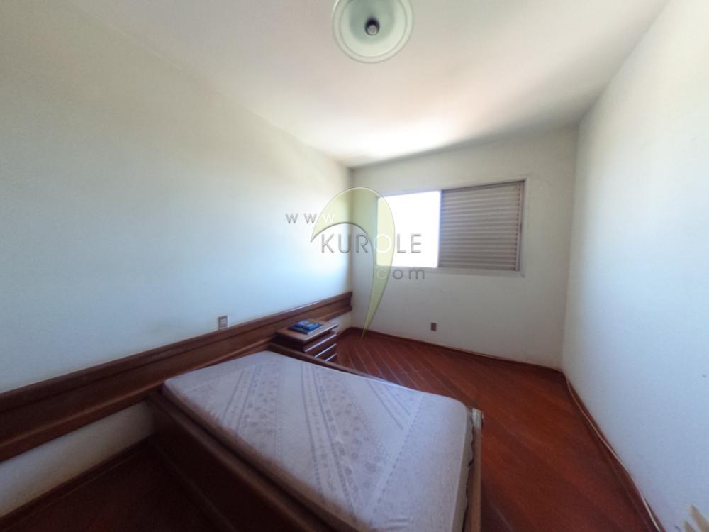 Alugar Apartamento / Padrao em Pradópolis R$ 350,00 - Foto 73
