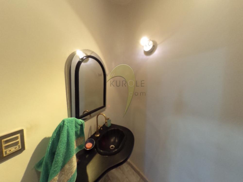 Alugar Apartamento / Padrao em Pradópolis R$ 350,00 - Foto 79