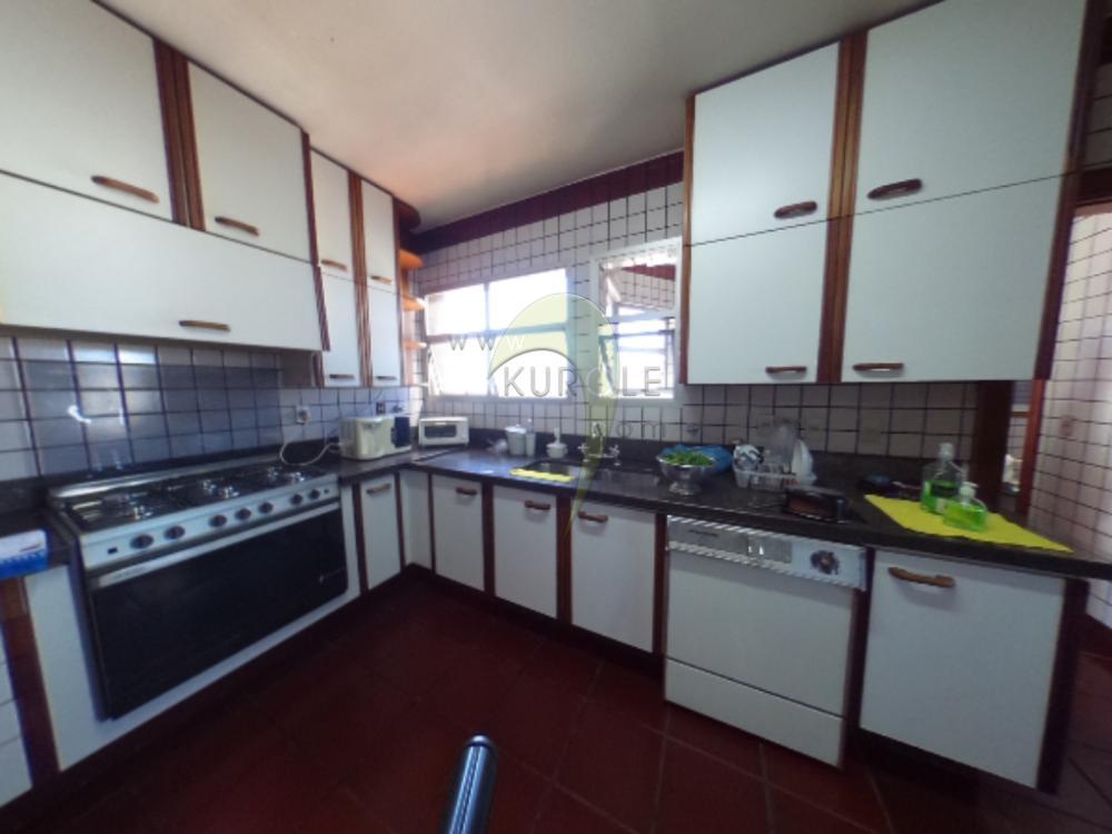Alugar Apartamento / Padrao em Pradópolis R$ 350,00 - Foto 80