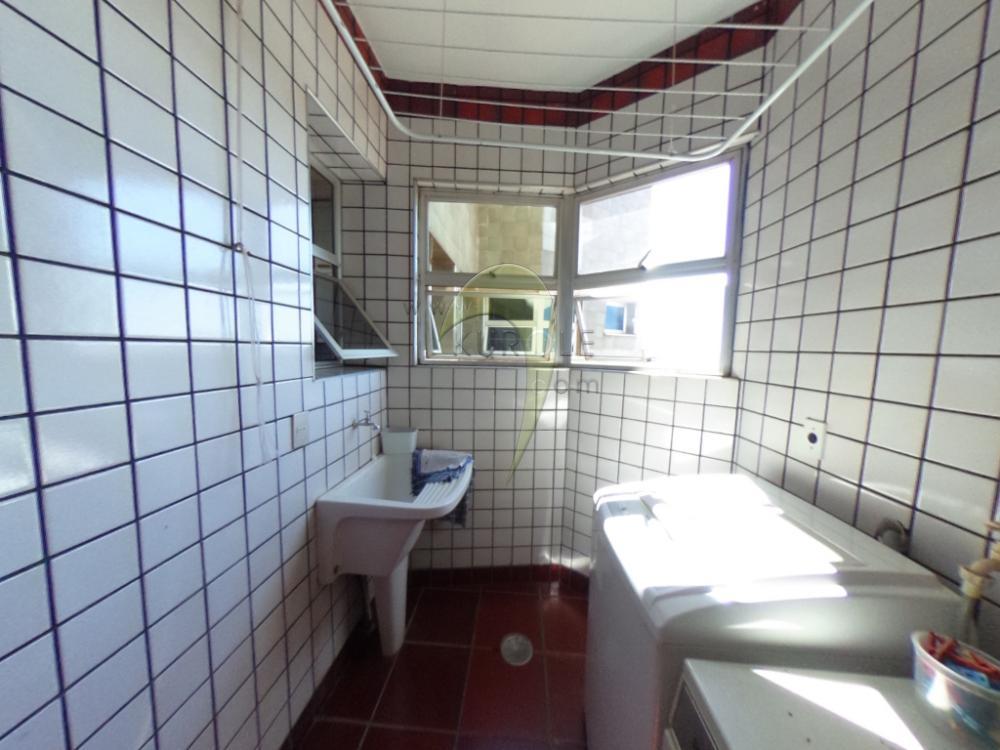Alugar Apartamento / Padrao em Pradópolis R$ 350,00 - Foto 81