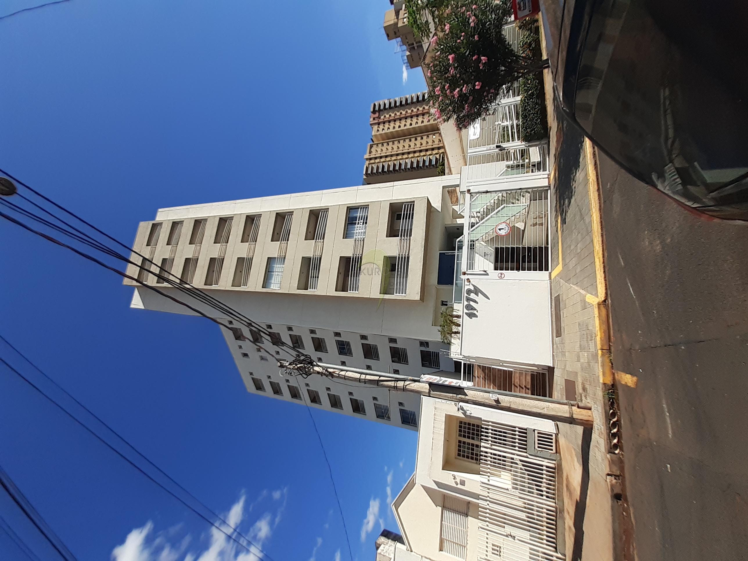 alt='Alugar Apartamento / Cobertura em Ribeirão Preto R$ 11,00 - Foto 47' title='Alugar Apartamento / Cobertura em Ribeirão Preto R$ 11,00 - Foto 47'