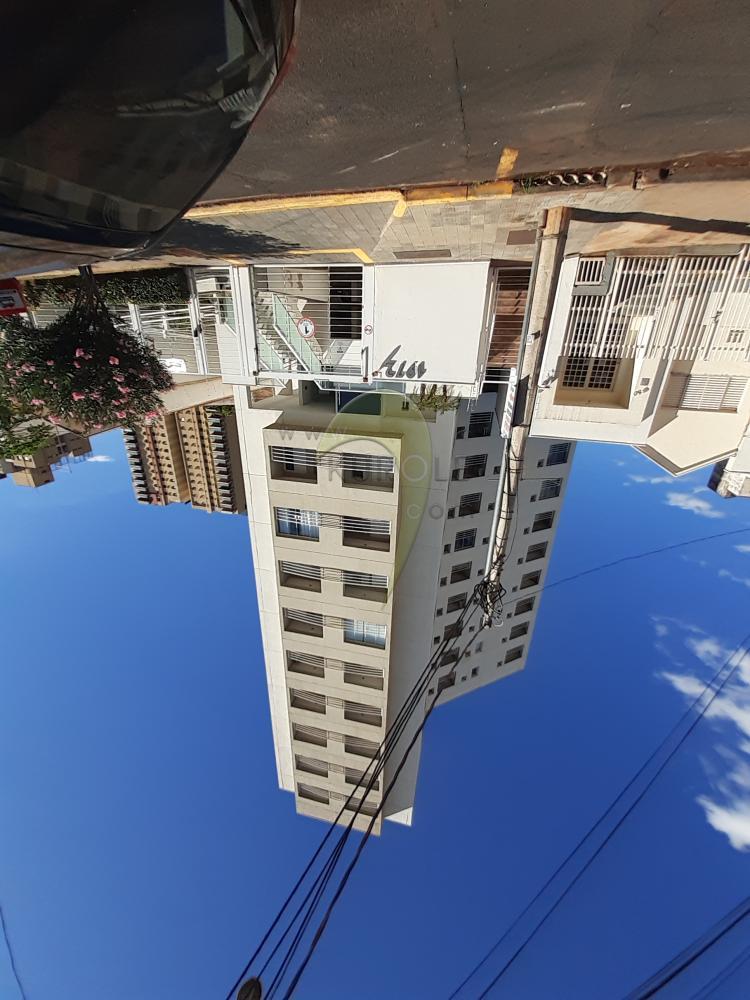 alt='Alugar Apartamento / Cobertura em Ribeirão Preto R$ 11,00 - Foto 61' title='Alugar Apartamento / Cobertura em Ribeirão Preto R$ 11,00 - Foto 61'
