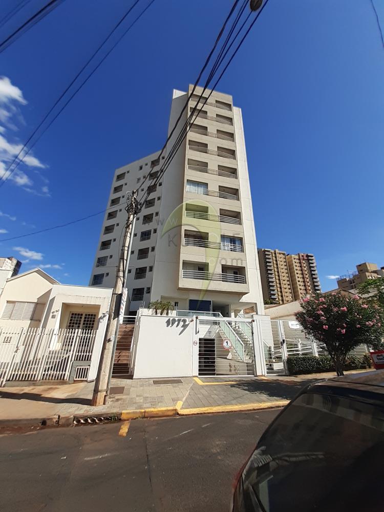 alt='Alugar Apartamento / Cobertura em Ribeirão Preto R$ 11,00 - Foto 64' title='Alugar Apartamento / Cobertura em Ribeirão Preto R$ 11,00 - Foto 64'