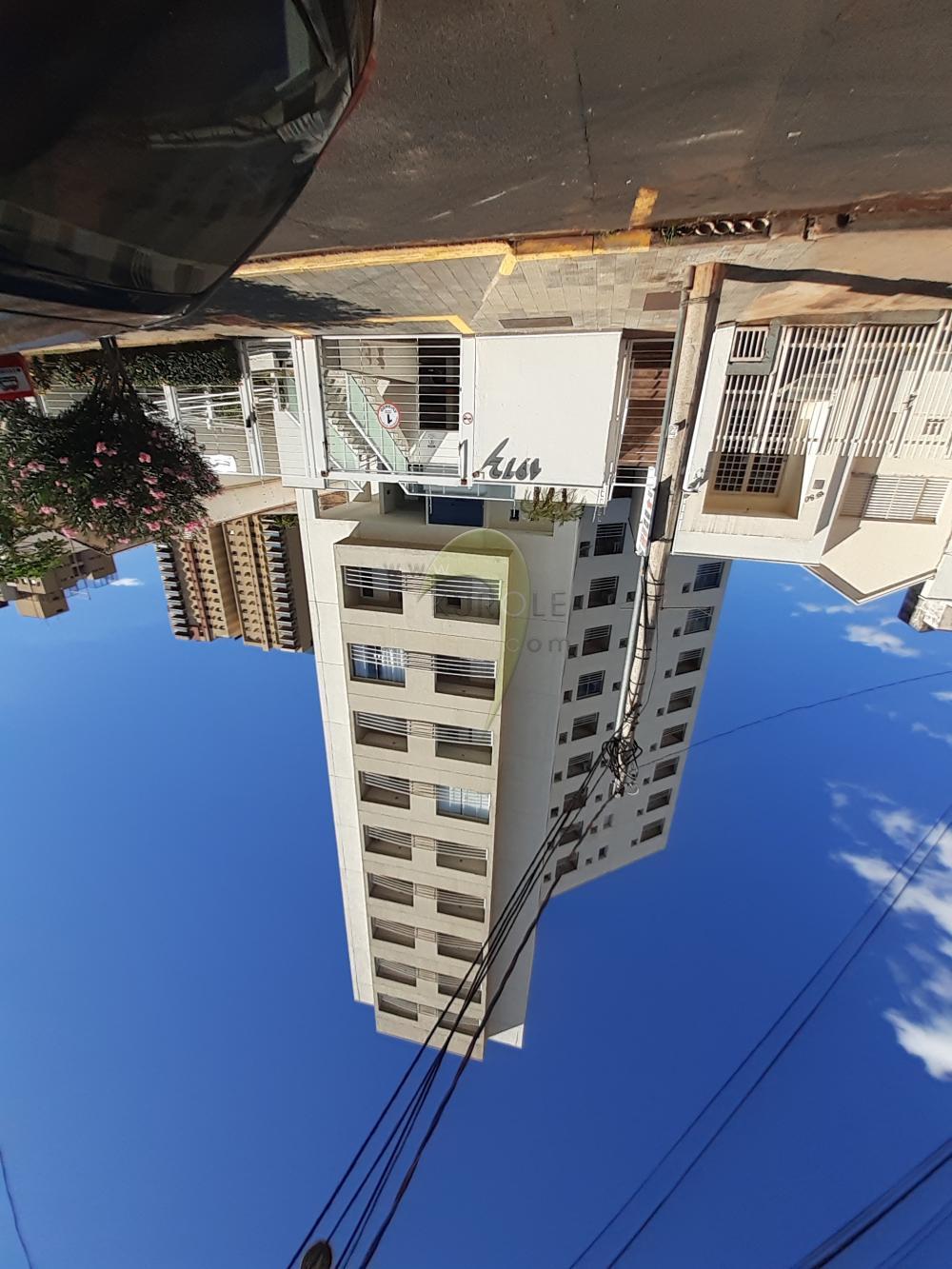 alt='Alugar Apartamento / Cobertura em Ribeirão Preto R$ 11,00 - Foto 66' title='Alugar Apartamento / Cobertura em Ribeirão Preto R$ 11,00 - Foto 66'