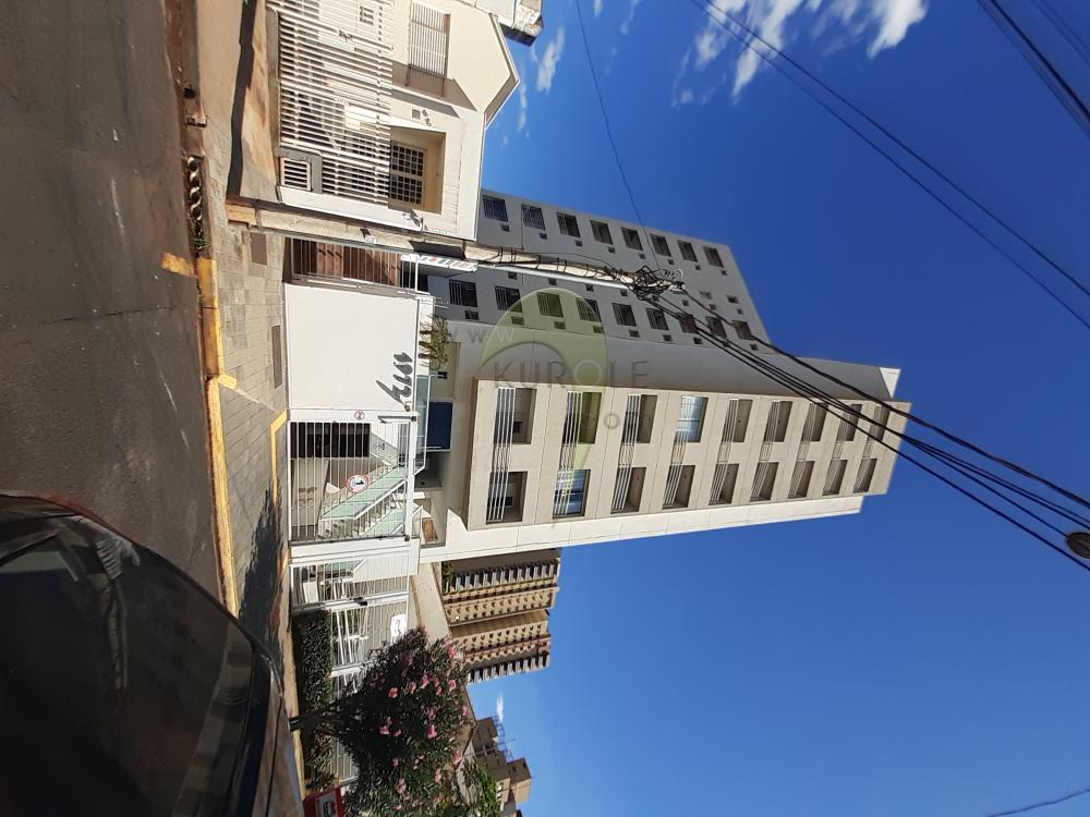 alt='Alugar Apartamento / Cobertura em Ribeirão Preto R$ 11,00 - Foto 67' title='Alugar Apartamento / Cobertura em Ribeirão Preto R$ 11,00 - Foto 67'