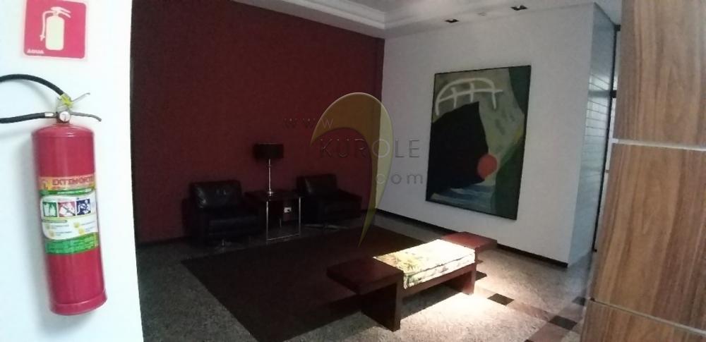 Alugar Apartamento / Padrão em Pradópolis apenas R$ 4.526,50 - Foto 2