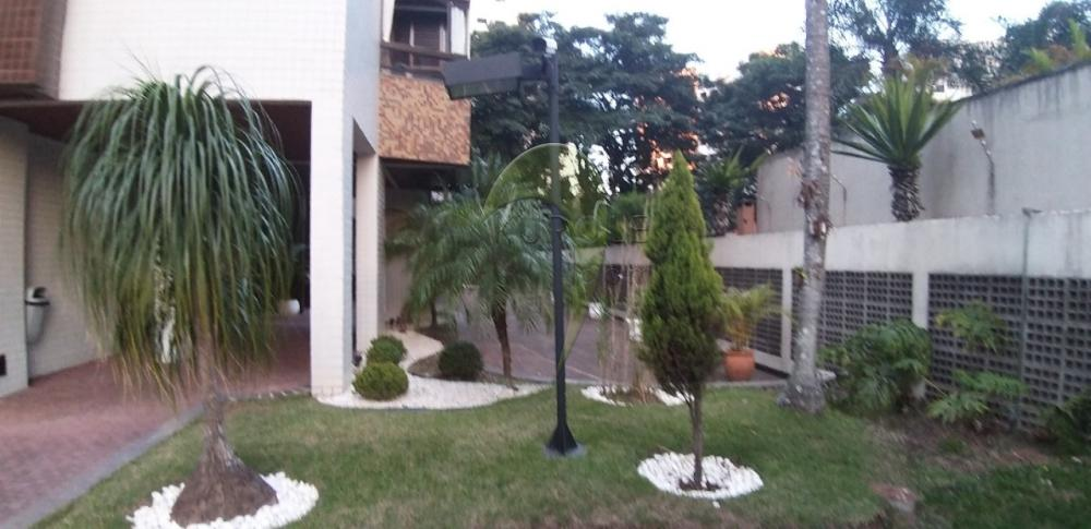 Alugar Apartamento / Padrão em Pradópolis apenas R$ 4.526,50 - Foto 4