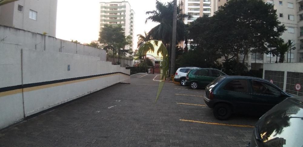 Alugar Apartamento / Padrão em Pradópolis apenas R$ 4.526,50 - Foto 5