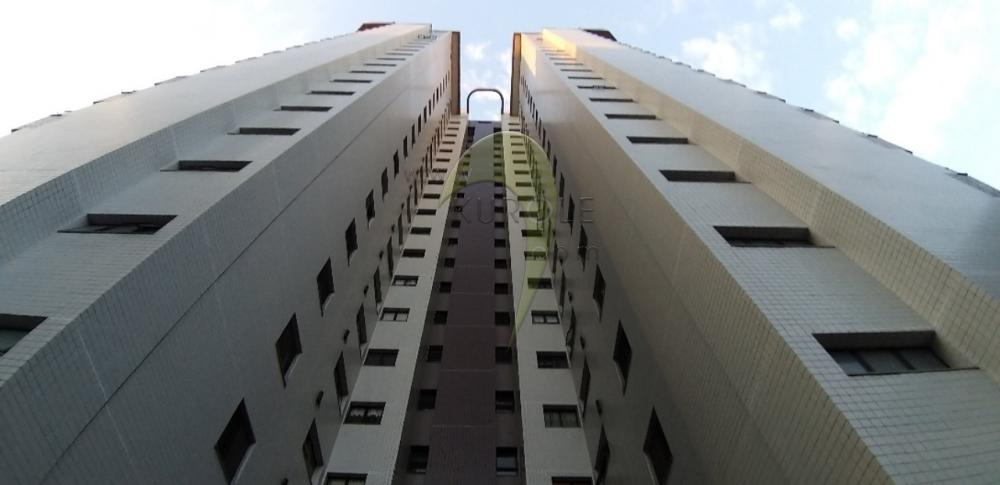 Alugar Apartamento / Padrão em Pradópolis apenas R$ 4.526,50 - Foto 6