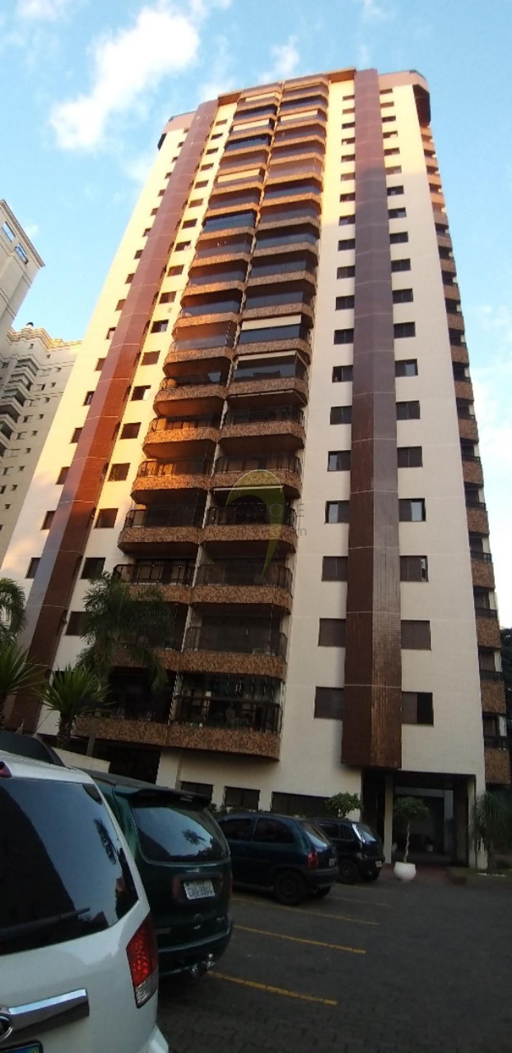 Alugar Apartamento / Padrão em Pradópolis apenas R$ 4.526,50 - Foto 8