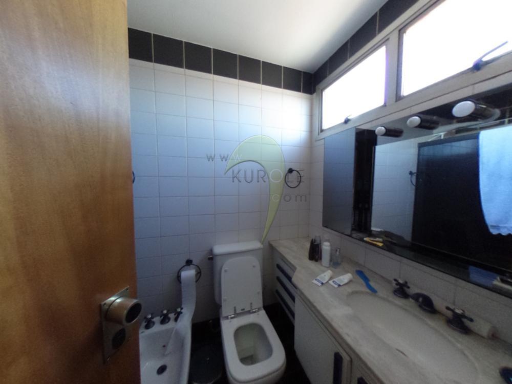alt='Comprar Apartamento / Padrão em Pradópolis R$ 450.000,00 - Foto 14' title='Comprar Apartamento / Padrão em Pradópolis R$ 450.000,00 - Foto 14'