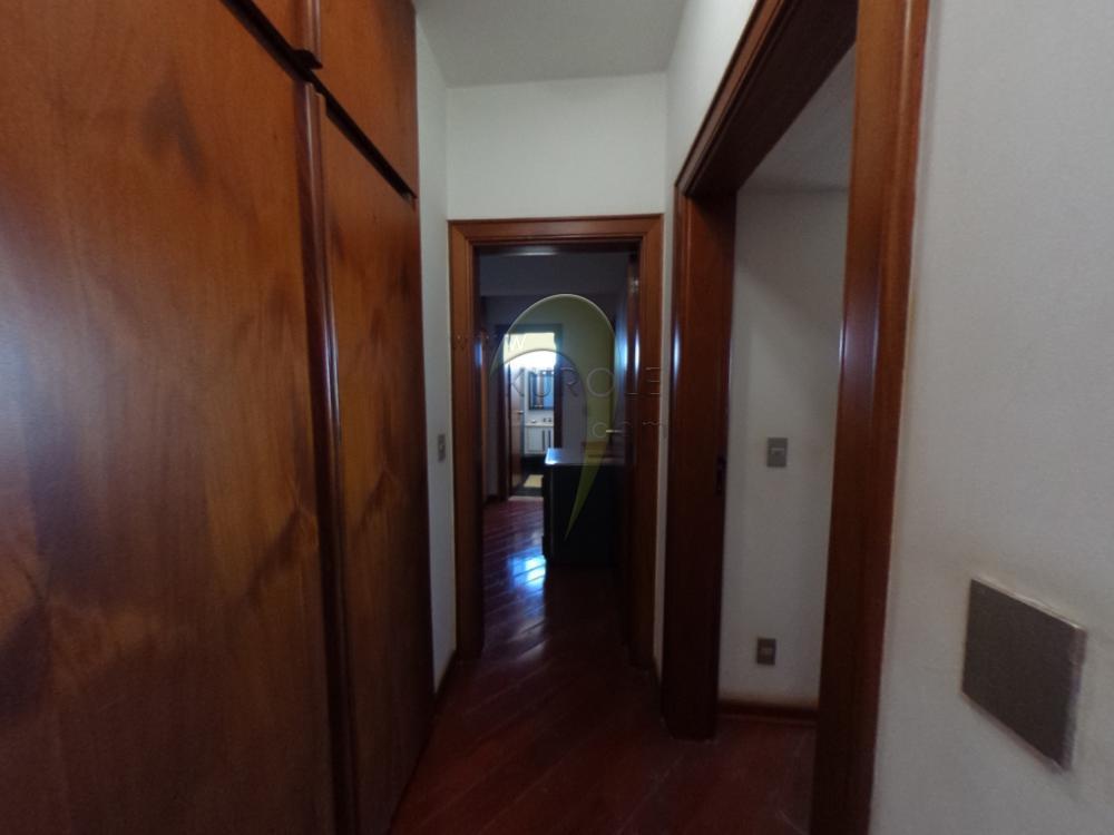 alt='Comprar Apartamento / Padrão em Pradópolis R$ 450.000,00 - Foto 19' title='Comprar Apartamento / Padrão em Pradópolis R$ 450.000,00 - Foto 19'