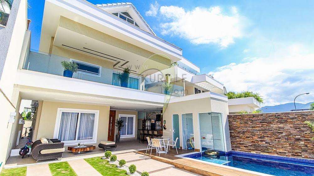 Alugar Apartamento / Padrao em Pradópolis R$ 5.000,00 - Foto 4