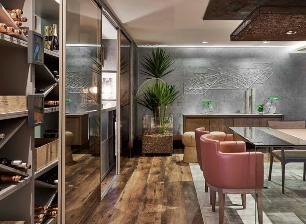 Alugar Apartamento / Padrao em Pradópolis R$ 5.000,00 - Foto 5