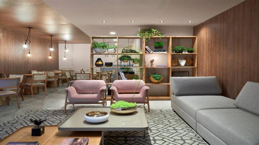 Alugar Apartamento / Padrao em Pradópolis R$ 5.000,00 - Foto 6