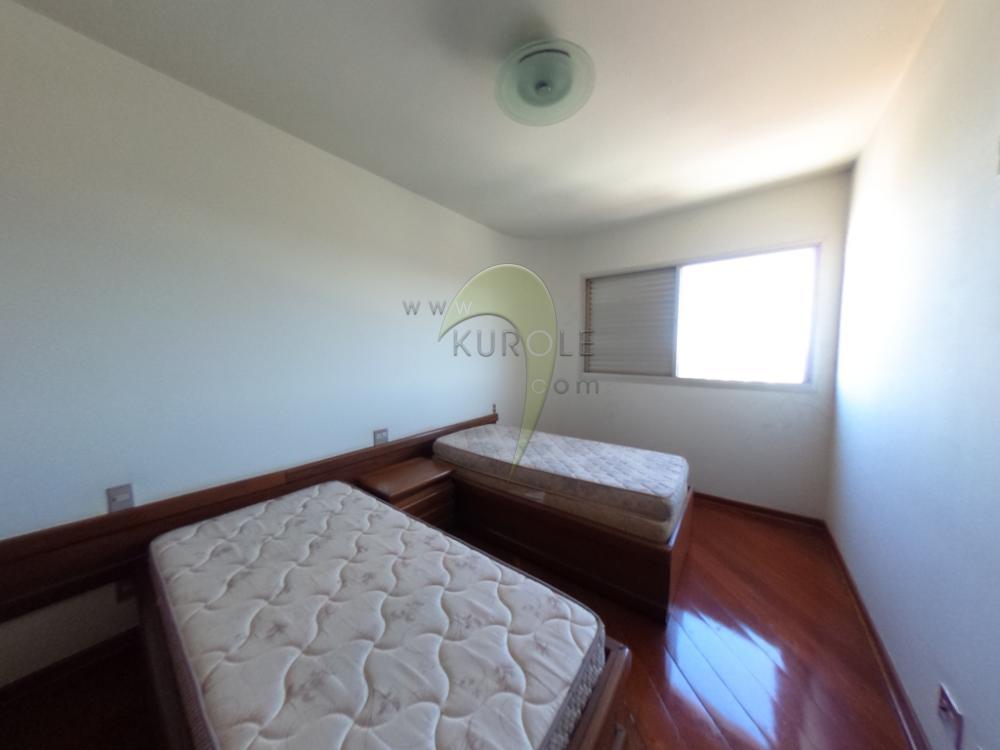 alt='Alugar Apartamento / Padrão em Pradópolis R$ 1.500,00 - Foto 28' title='Alugar Apartamento / Padrão em Pradópolis R$ 1.500,00 - Foto 28'