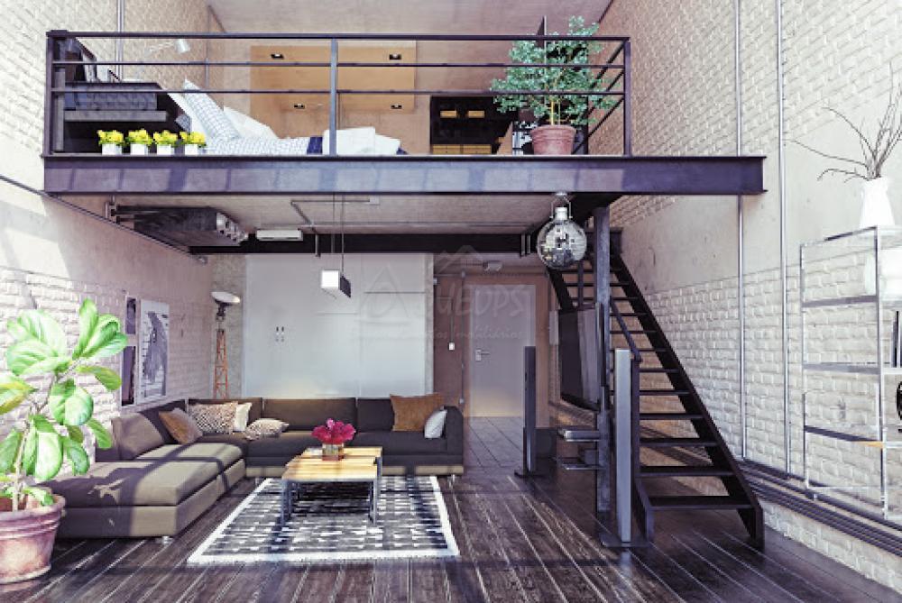 alt='Alugar Apartamento / Loft em Pradópolis R$ 2.000,00 - Foto 5' title='Alugar Apartamento / Loft em Pradópolis R$ 2.000,00 - Foto 5'