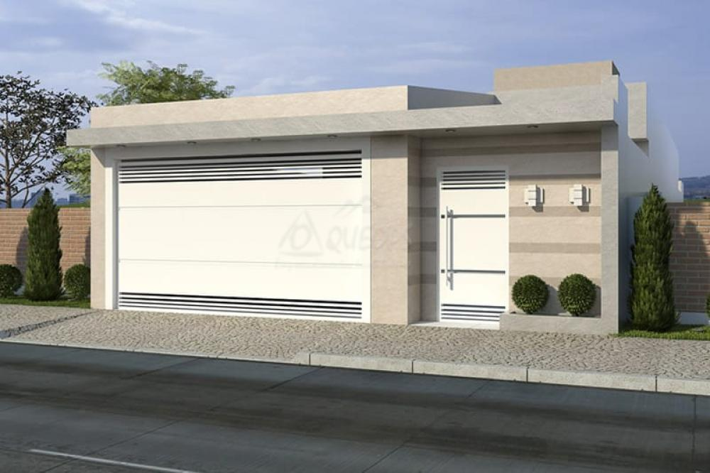 Comprar Casa / Padrão em Pradópolis R$ 320.000,00 - Foto 1