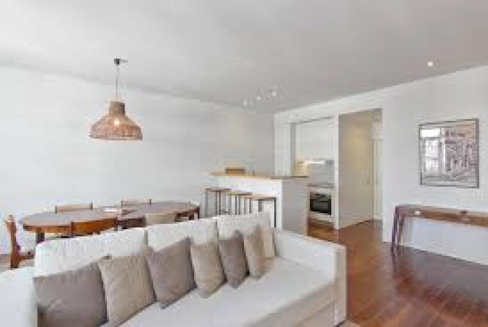 alt='Comprar Apartamento / Cobertura em Pradópolis R$ 150.000,00 - Foto 9' title='Comprar Apartamento / Cobertura em Pradópolis R$ 150.000,00 - Foto 9'
