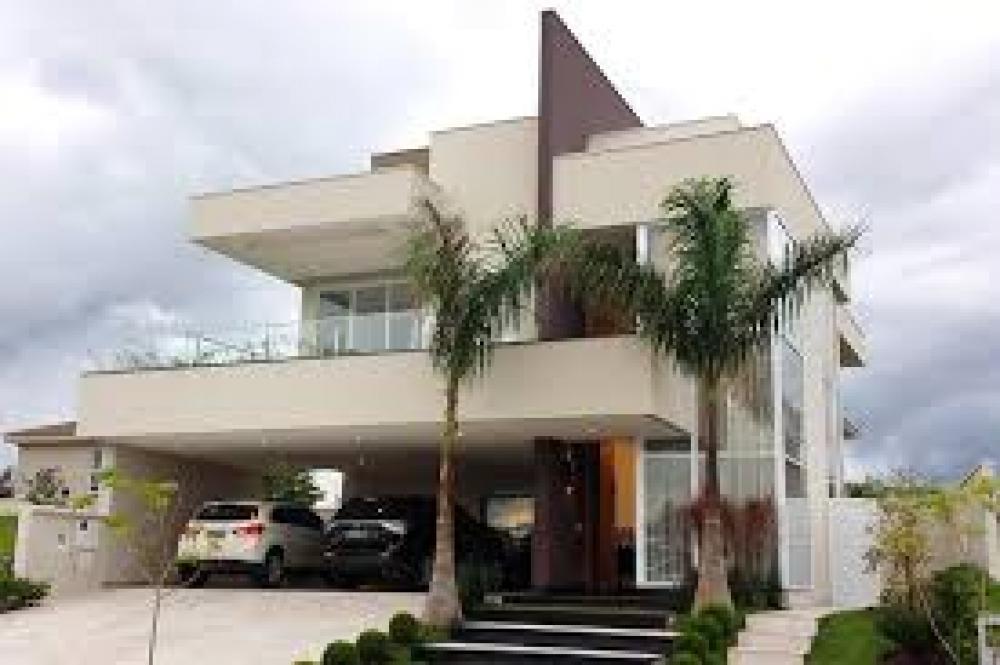 alt='Comprar Apartamento / Cobertura em Pradópolis R$ 150.000,00 - Foto 10' title='Comprar Apartamento / Cobertura em Pradópolis R$ 150.000,00 - Foto 10'