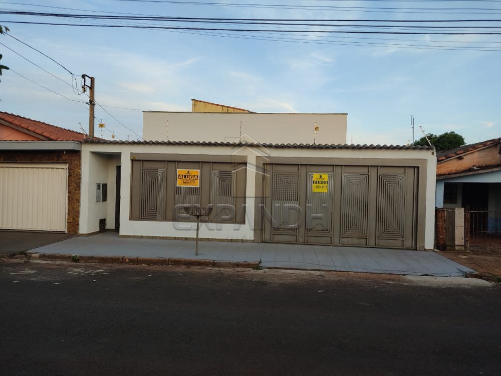 alt='Alugar Casa / Padrão em Pradópolis R$ 1.200,00 - Foto 1' title='Alugar Casa / Padrão em Pradópolis R$ 1.200,00 - Foto 1'