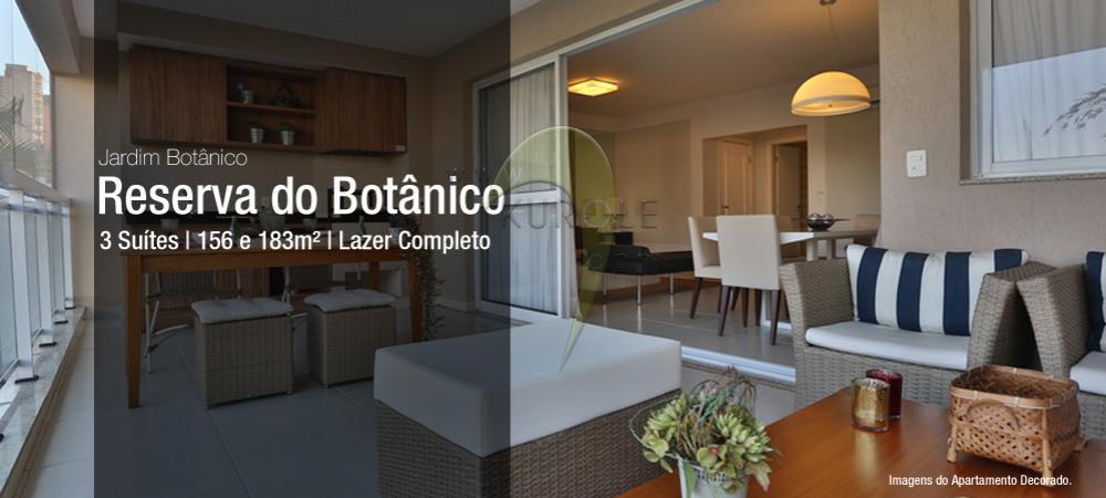 alt='Alugar Apartamento / Padrão em Ribeirão Preto R$ 1.500,00 - Foto 3' title='Alugar Apartamento / Padrão em Ribeirão Preto R$ 1.500,00 - Foto 3'