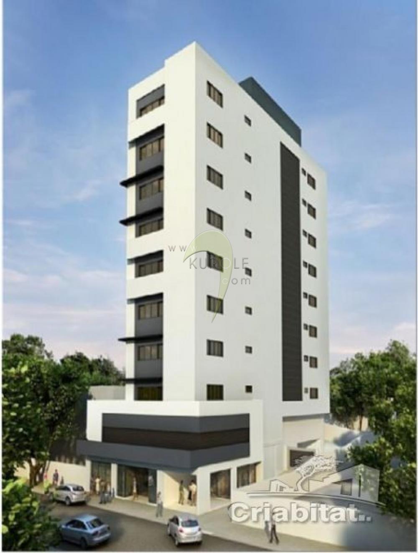 alt='Alugar Apartamento / Padrão em Ribeirão Preto R$ 1.500,00 - Foto 1' title='Alugar Apartamento / Padrão em Ribeirão Preto R$ 1.500,00 - Foto 1'