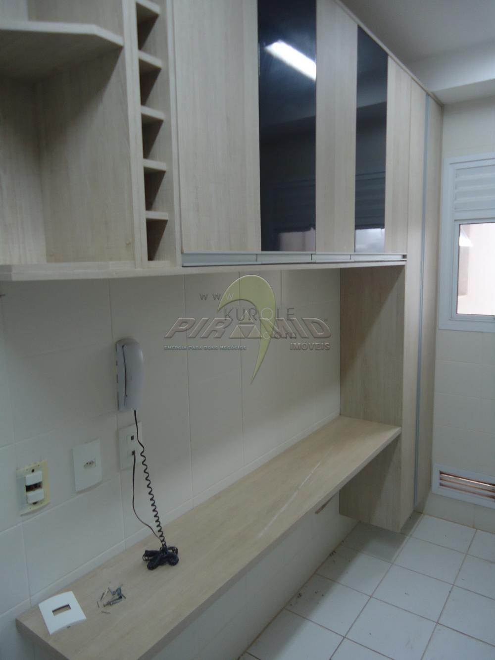 alt='Alugar Apartamento / Padrão em Ribeirão Preto R$ 1.500,00 - Foto 4' title='Alugar Apartamento / Padrão em Ribeirão Preto R$ 1.500,00 - Foto 4'