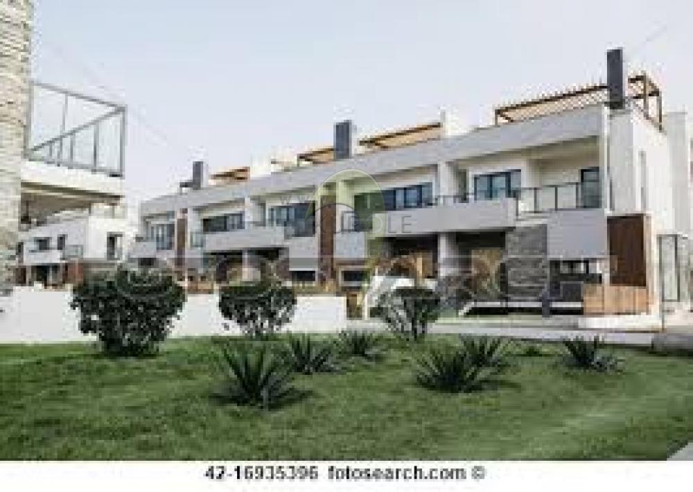 Alugar Apartamento / Padrao em Pradópolis R$ 5.000,00 - Foto 1