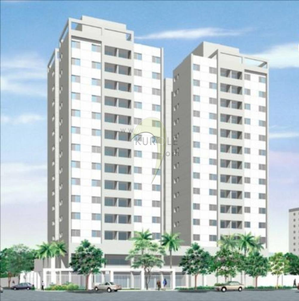 Alugar Apartamento / Padrao em Pradópolis R$ 800,00 - Foto 1