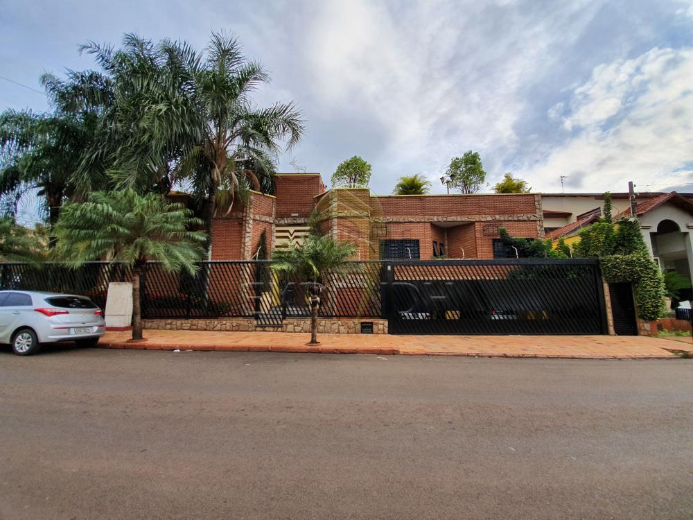 Alugar Apartamento / Padrao em Pradópolis R$ 4.000,00 - Foto 2