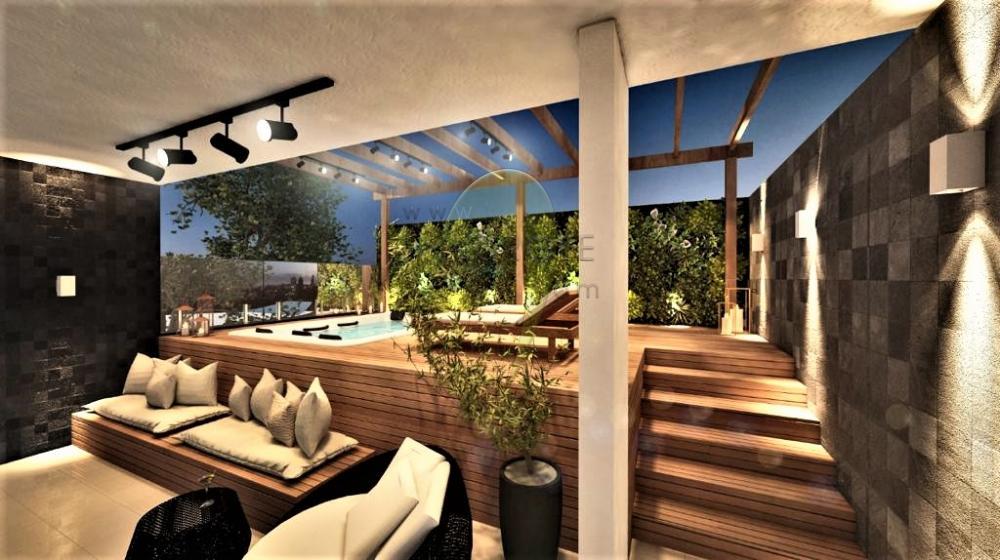 Alugar Apartamento / Padrao em Pradópolis R$ 2.000,00 - Foto 2