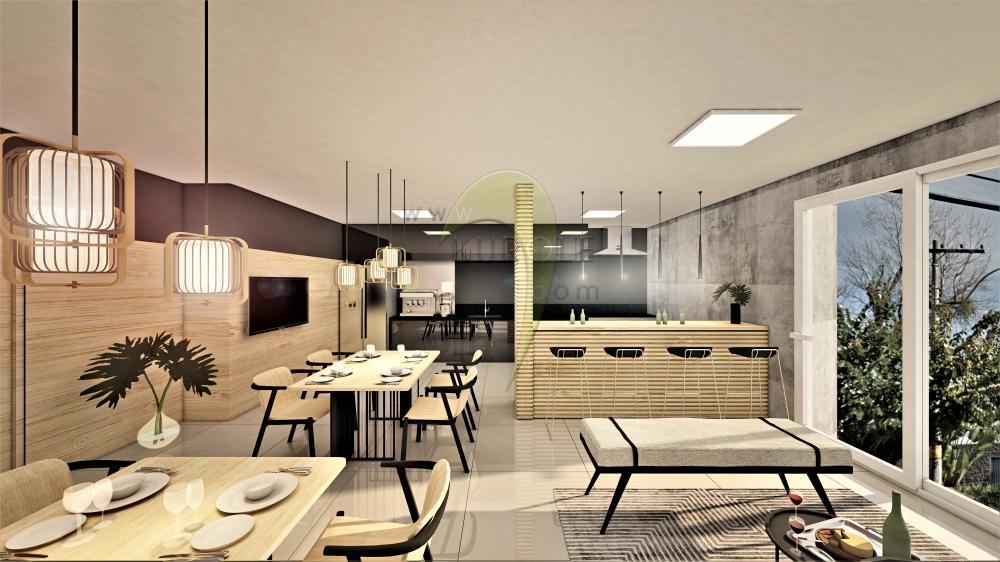 Alugar Apartamento / Padrao em Pradópolis R$ 2.000,00 - Foto 3