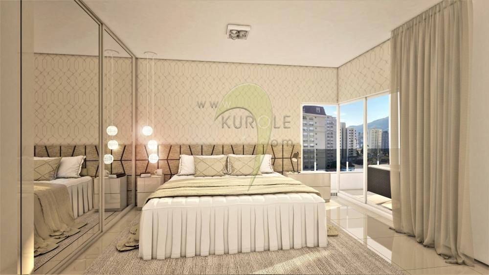Alugar Apartamento / Padrao em Pradópolis R$ 2.000,00 - Foto 4