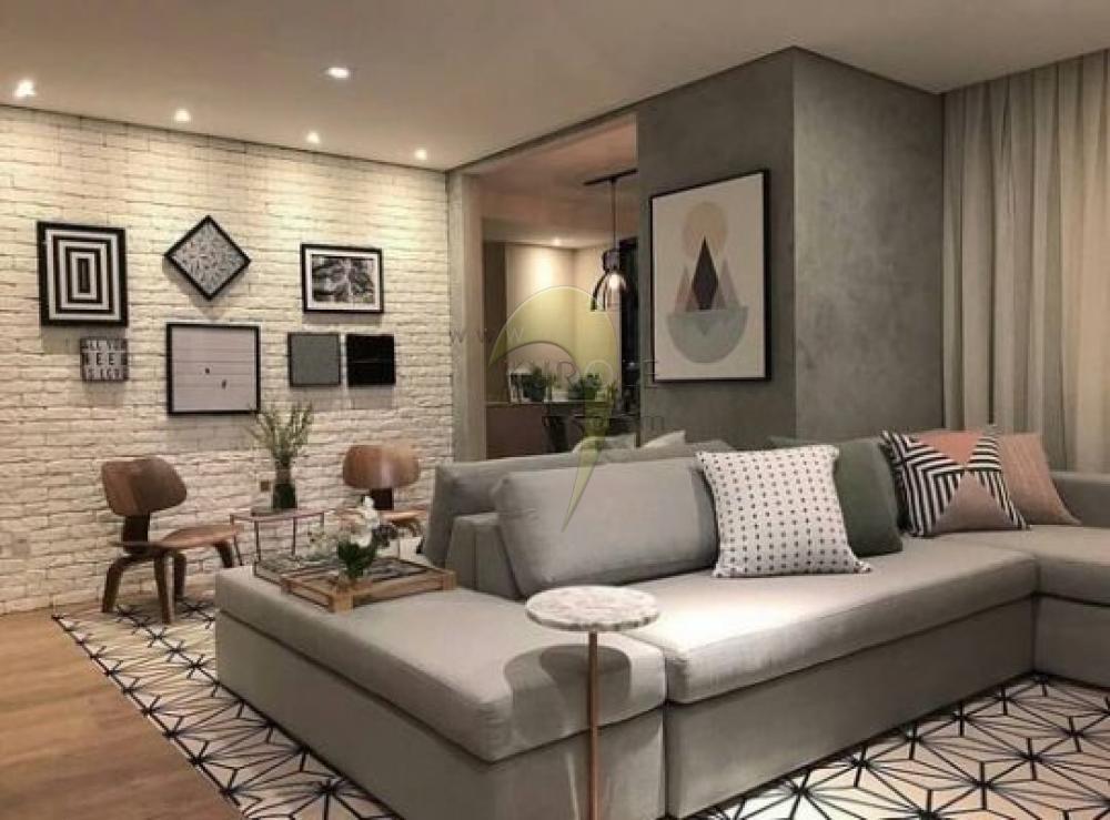 Alugar Apartamento / Padrao em Ribeirão Preto R$ 2.000,00 - Foto 7